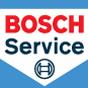 Bosch Service Favicon